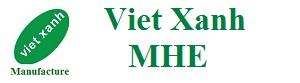 Thang nâng Việt Nhật – Nhà cung cấp thang nâng, bàn nâng hàng đầu