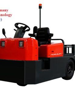 Xe điện kéo hàng 6.0 tấn T60N